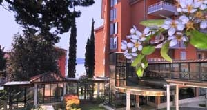 Hotel Neptun – Terme & Wellness LifeClass