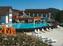 terme zrece spa and resort